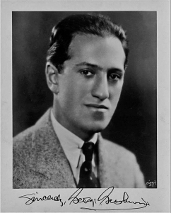 George_Gershwin-signed