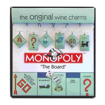 monopoly-wine-charms-the-board